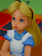 alice Kingdom Hearts