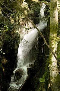 cascade-de-la-savoureuse