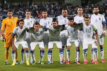 equipe-football-grèce