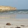 Mauritanie Cap Tafarit 2