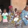 Burkina Bomborokuy Voisines