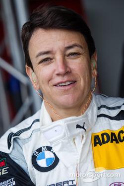 Claudia Hürtgen