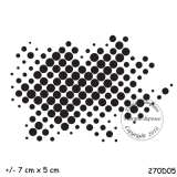 270d05