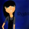 dydy1