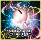 clazziquai project mucho mix