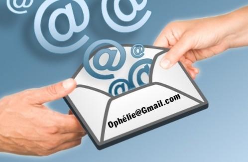 adresse-mail.jpg