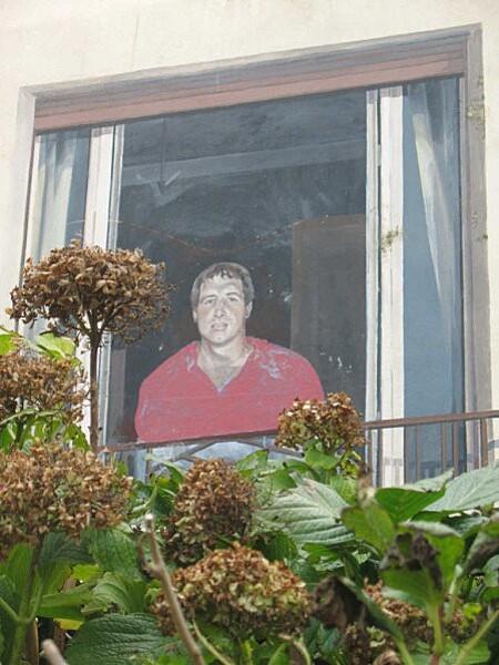 trompe l'oeil2 biarritz