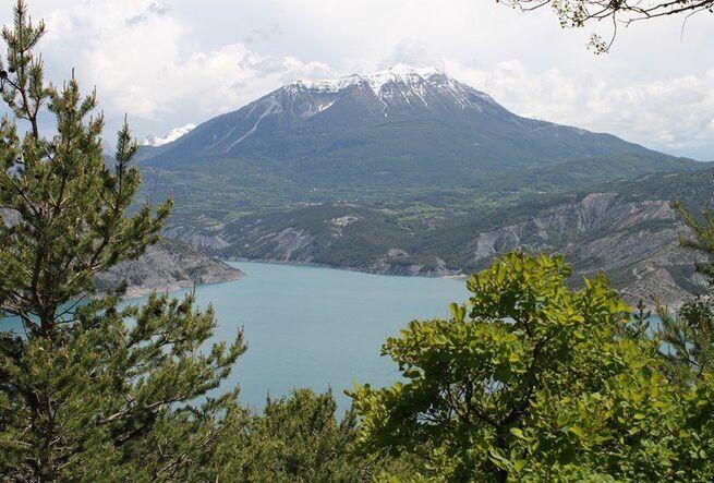 2 Baie de Chanteloube (17)