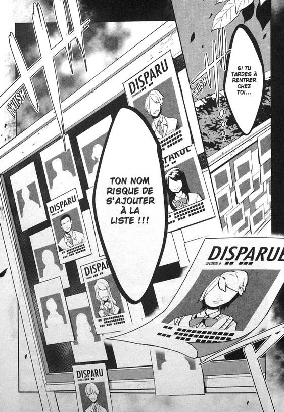 """Killing Maze T.01 """"Manga BD"""""""