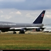 N145UA-United-Airlines-Boeing-747SP_PlanespottersNet_253479