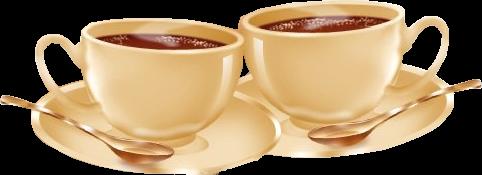 CAJ.SCR.FR PAUSE-CAFE 3.png