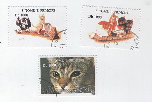 saint-Tome-e-principe-1995.jpg