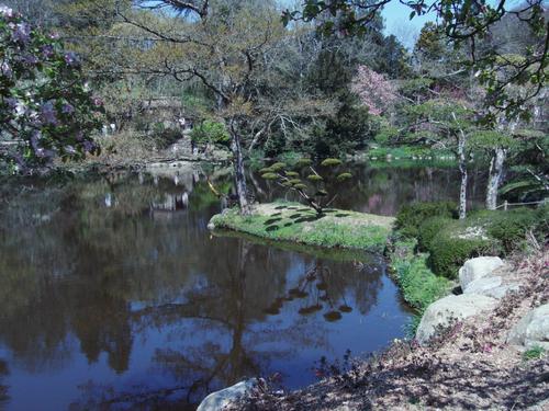 XVIII----Visite-Parc-de-Maulevrier---le-lac--15-04-07.jpg