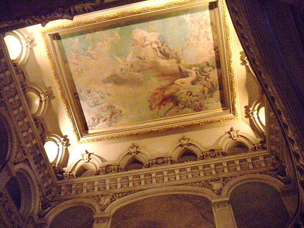 Opéra de Tours 380
