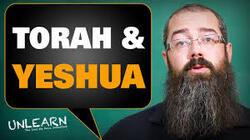 Est-ce qu'observer la Torah est la même chose que suivre Yeshoua?
