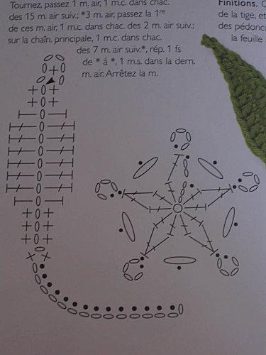 lecons-tricot-crochet-3330-2-.jpg
