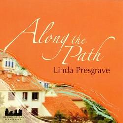 Linda Presgrave : Le secret