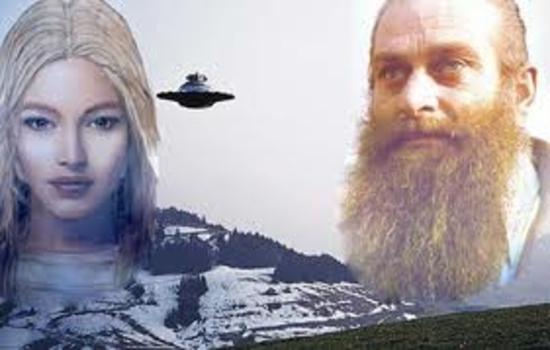 Les Races Humanoïdes existent sur toute les Planètes et Soleils !  (La Vie sur Vénus) T21DRO1N6rSwsrXGH2lz27GY3HQ@550x350