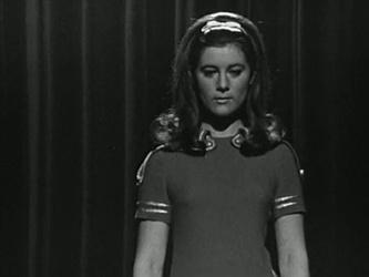 30 octobre 1966 / TELE-DIMANCHE