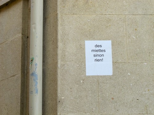 Arles-street-art-rien-1299.jpg
