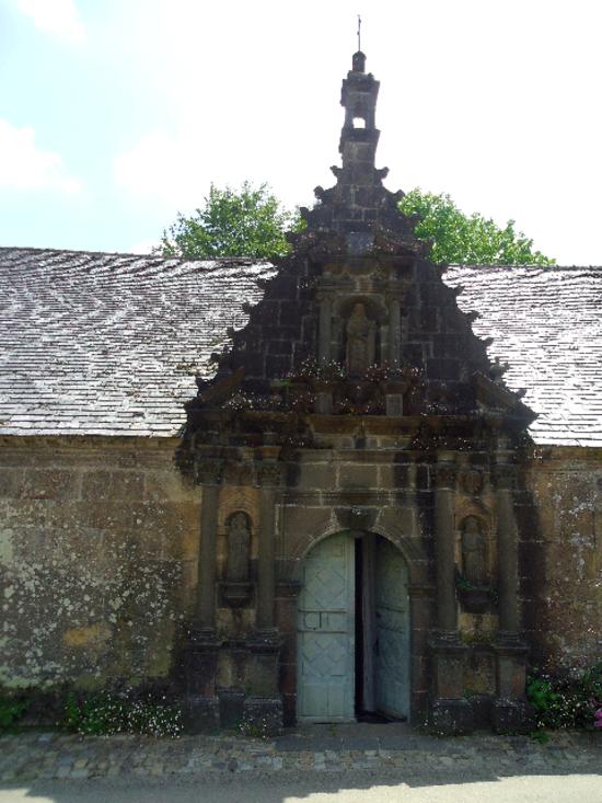 abbaye de daoulas 024