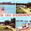 st leu d'esserent oise