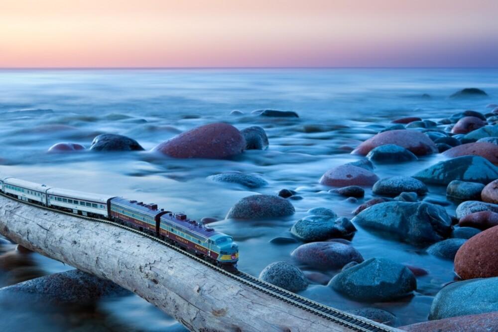 train5-940x626