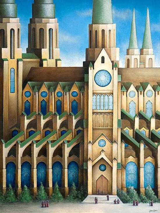 ModernCathedral.jpg