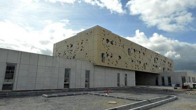 Architectur'IFS