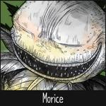 Morice