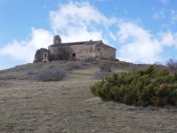 Notre-Dame de Belloc