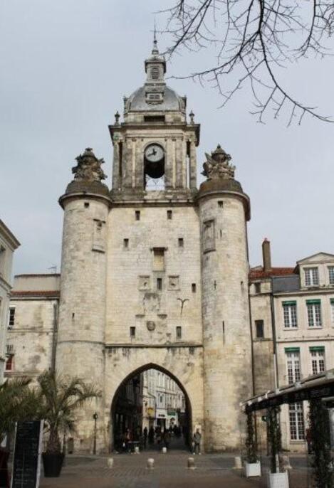 La Rochelle (27)