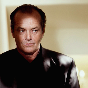 JACK NICHOLSON BOX OFFICE