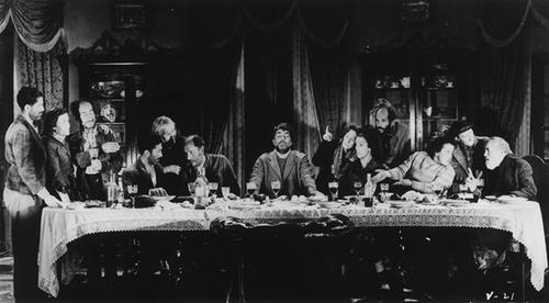 Luis Buñuel, Mon dernier soupir, Robert Laffont, 1982