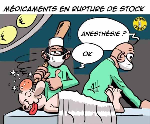 """Résultat de recherche d'images pour """"image humour anesthesie"""""""