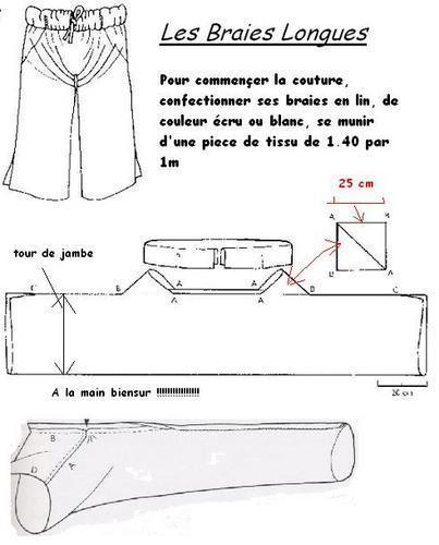 les_braie_longue.jpg
