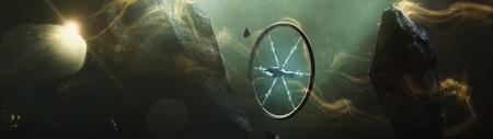 BON PLAN : Endless Space 2, jouer gratuitement et DLC*