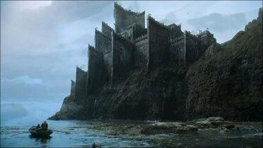 Résultats de recherche d'images pour «accalmie game of thrones»
