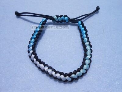 Bracelet Version 5 (2)