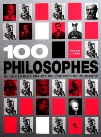 100-philosophes-1.JPG
