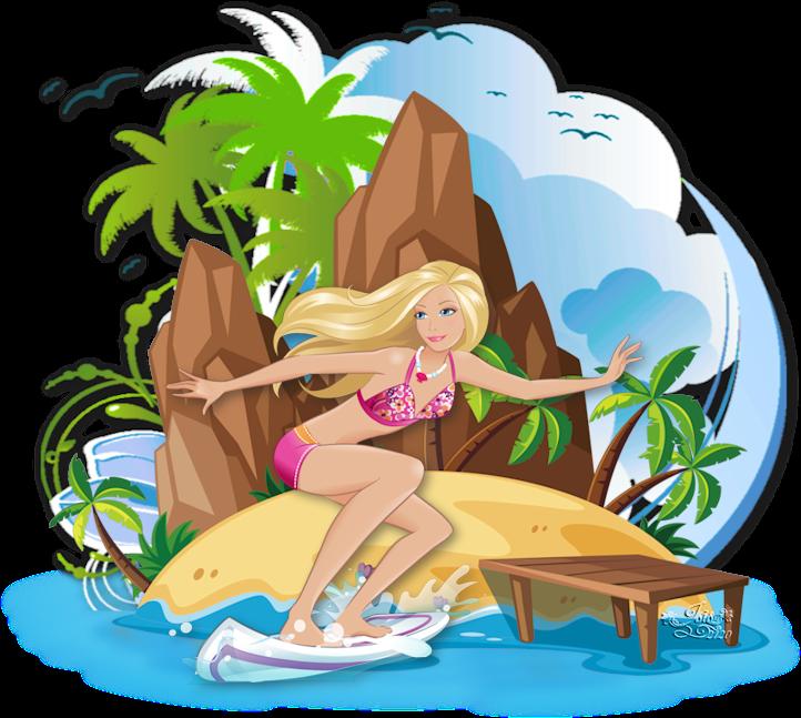 075 : Vacances d'été 2021