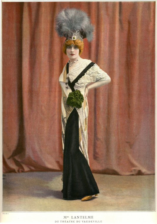 marchand-theatre286-15nov1910-int