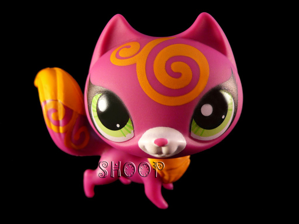 LPS 3266