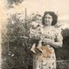 ma mère avait 46 ans