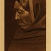 373 Good Man (Arapaho)1910