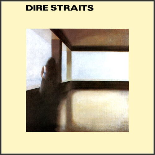 Dire Straits - Sultans of Swing (1978)
