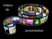 Babou Côté Océan en vidéo