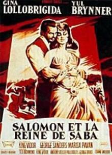 Salomon-et-la-reine-de-Saba-32122.jpg
