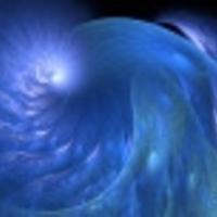 vortex_by_algorias