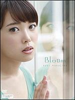 Photobooks et DVD